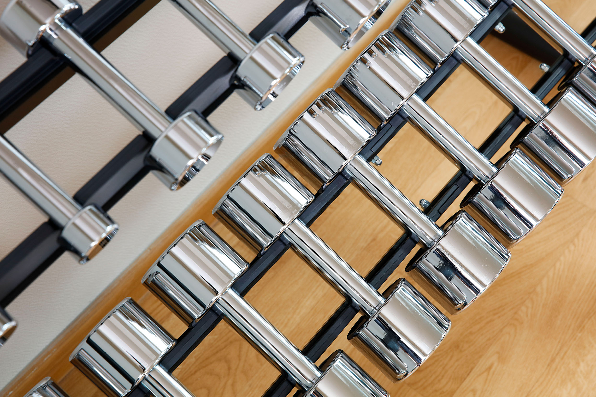 naos-bordeaux-centre-HGI-salle-fitness-détails-01
